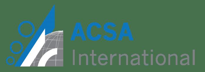 ACSA International