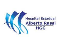 HGG Alberto Rassi