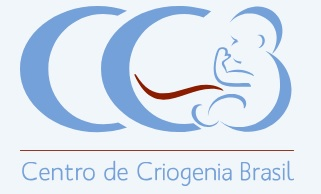 CCB - Centro de Criogenia Brasil