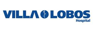 logo - Hospital Villa Lobos