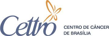 CETTRO - CENTRO DE CANCÊR DE BRASÍLIA