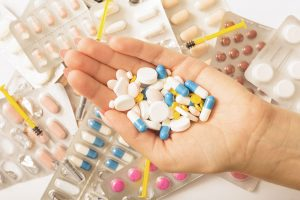 tratamento de doenças crônicas