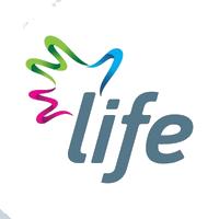 life laboratorio de insumos farmaceuticos