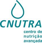 CNutra