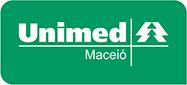 Hospital Unimed Maceió