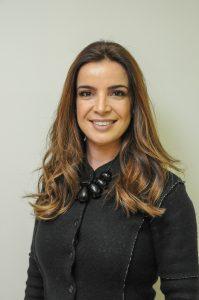 Vivian Giudice