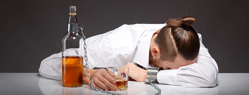 5% das doenças mundiais são causadas pela ingestão de bebidas alcoólicas