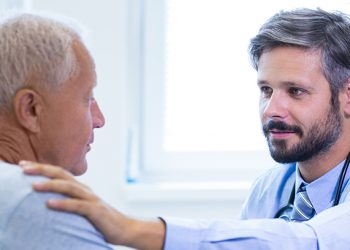 A importancia de estruturar um escritório de experiência do paciente