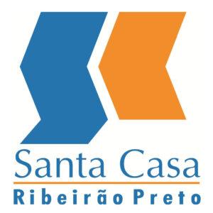 Santa Casa Ribeirão Preto