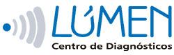 Lumen centro de diagnósticos