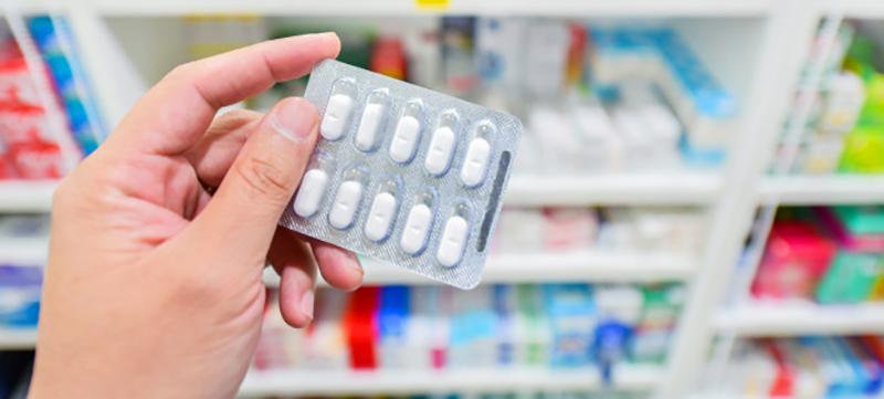 OMS atualiza lista de medicamentos e diagnósticos essenciais