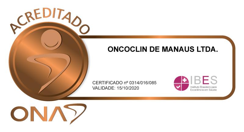 ONCOCLIN DE MANAUS