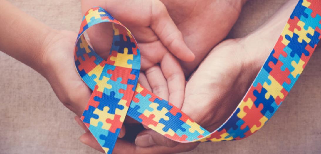 autismo é relacionado a fatores genéticos hereditários
