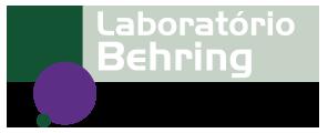 Laboratório Behring