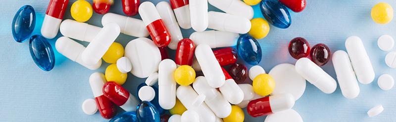 ANVISA aprova novo Regulamento de Boas Práticas de Fabricação de medicamentos