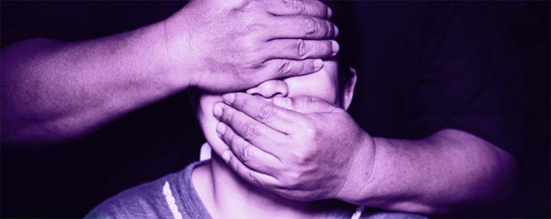 Agosto Lilás: a violência contra mulheres ainda é grande em todo o país