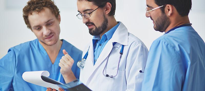 7 Benefícios da Acreditação para os colaboradores das organizações de saúde