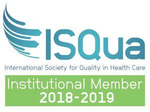 IBES - Isqua Membership