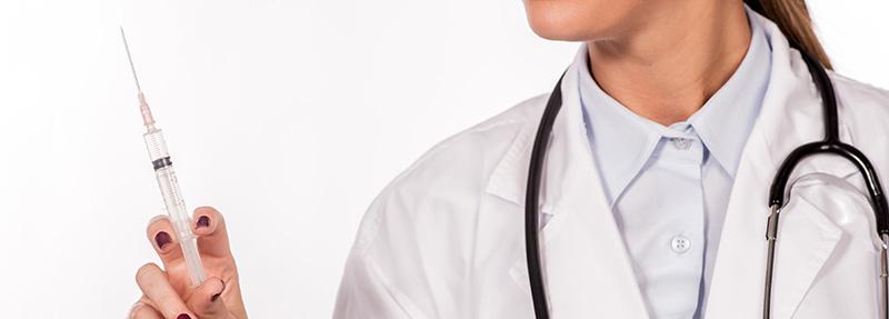 Preocupado com a segurança das vacinas? Confira as perguntas e respostas!