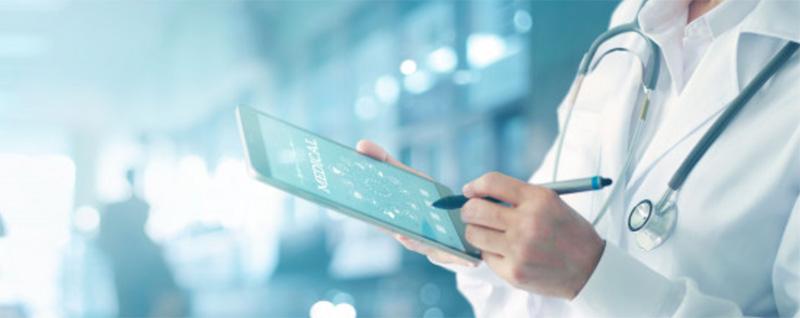 Quais as funções de um escritório de qualidade em organizações de saúde?