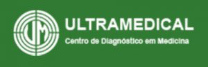ULTRA MEDICAL - CENTRO DE DIAGNÓSTICO EM MEDICINA