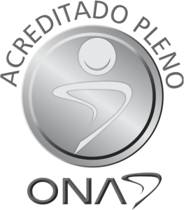 Certificação ONA - Acreditado Pleno