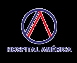 hospital america