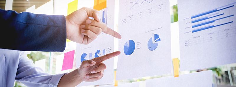 ANS e os Modelos de Remuneração Baseados em Valor
