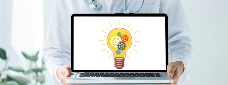 Ideias para melhorar o SUS - Submeta seu projeto de pesquisa