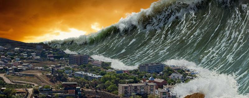 Gestores devem ter ações efetivas na assistência em situações de desastres