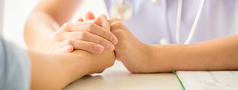 Humanização é destaque no Hospital de Base de São José do Rio Preto