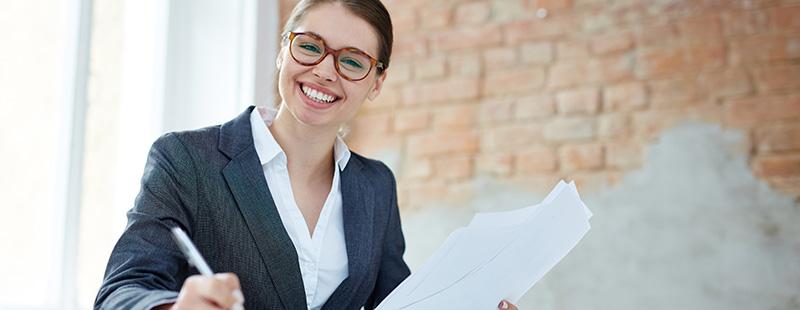 O que faz um auditor interno e como me capacitar para tais atividades?