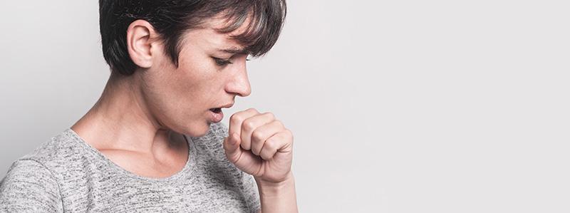 Resistencia microbiana já afeta meio milhão de novos casos de tuberculose