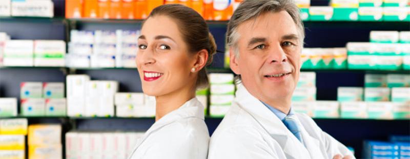 CFF regulamenta a atuação do farmacêutico clínico intensivista