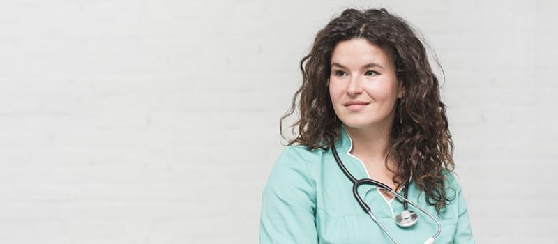 O que a Enfermeira Florence Nightingale tem a ver com a gestão de indicadores?