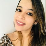 Larissa Dezotti