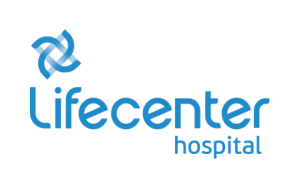Lifecenter Hospital