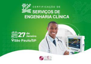 Serviços de Engenharia Clinica