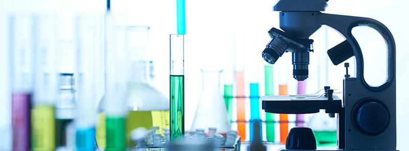 10 benefícios que o setor de engenharia clínica pode trazer à organização de saúde
