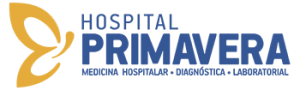 Hospital Primavera