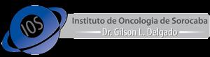 IOS - Instituto de Oncologia Sorocaba