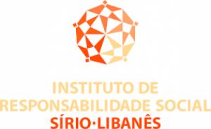 Instituto de Responsabilidade Social Sírio Libanês
