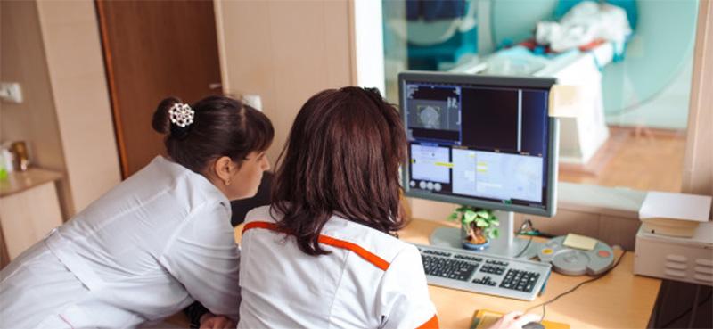Os custos do avanço tecnológico e a gestão dos equipamentos médico-hospitalares
