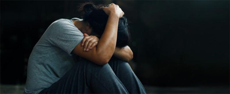 Principais informações sobre Suicídio que o profissional de saúde precisa saber
