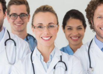 Programa Médicos pelo Brasil é aprovado pelo governo
