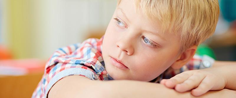 Transtorno do Déficit de Atenção com Hiperatividade (TDAH): o que precisamos saber