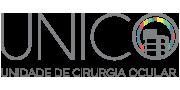 UNICO - Unidade de Cirurgia Ocular'