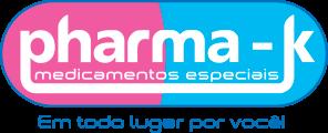 pharma-k - medicamentos especiais