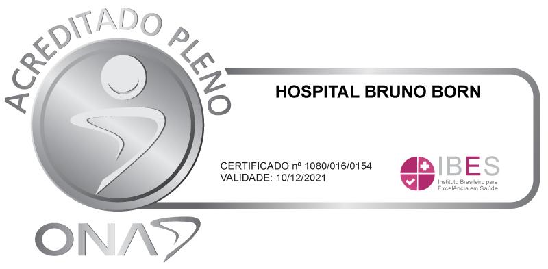 HOSPITAL_BRUNO_BORN