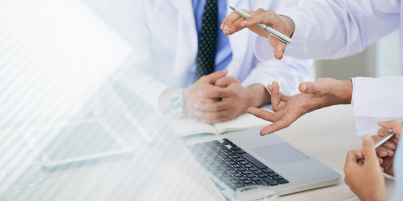 protocolo clinico e Diretrizes terapêuticas